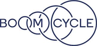 Boom Cycles Logo