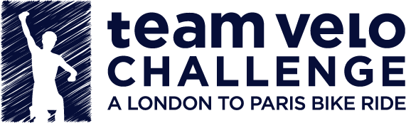 https://teamvelochallenge.net/wp-content/uploads/2019/07/TeamVeloChallenge_SecondaryLogo_WhiteBackground.png